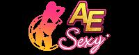 logo ae sexy - สบายใจมากับเกม slot%% ปังๆจ่ายตังค์ไม่ยั้ง คอยรับเงินที่บ้าน เลือกเว็บไซต์ดีมีคุณภาพ