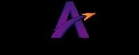 AllWaySpin logo
